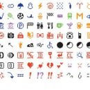 Museum of Modern Art Acquires Original 176 Emoji