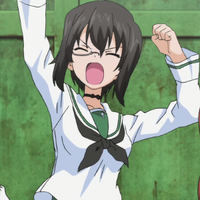 "Ticket Sales Prepare To Open For ""Girls und Panzer der Film"""