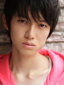 Live-Action Love Concierge Series Casts Kanata Hongou as Ueno