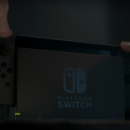 The Nintendo Switch Unveiled