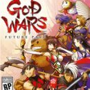 "NIS America Announces ""GOD WARS Future Past"" Limited Edition"
