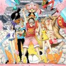 """One Piece"" Manga Author Oda Supports Earthquake Recovery Project in His Hometown"