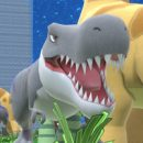 """""""Birthdays the Beginning"""" Game Shares First Batch of English Screens"""