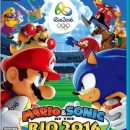 SEGA Acquires Worldwide Rights to Publish Tokyo 2020 Oympics Video Games