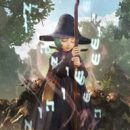 """""""Berserk and the Band of the Hawk"""" Videos Highlight Schierke, Boss Fights, and More"""