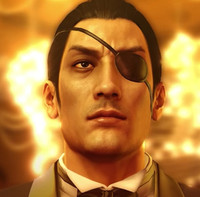 """Yakuza 0"" Trailer Highlights Goro Majima Before His Mad Dog Days"
