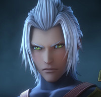 """Watch the Opening for """"Kingdom Hearts 0.2: Birth by Sleep"""" Prologue"""