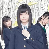 """Dates and More Cast for """"Wake Up, Girls!"""" Stage Play Announced"""