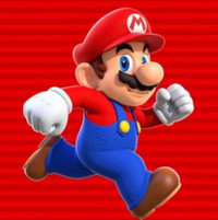 """Super Mario Run"" Makes Its iPhone/iPad Debut on December 15"