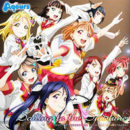 """Love Live! Sunshine!!"" 2-Disc OST Coming This Month"