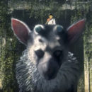 """""""The Last Guardian"""" Soars in with a New Cinematic CG Trailer"""