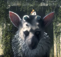"""The Last Guardian"" Soars in with a New Cinematic CG Trailer"