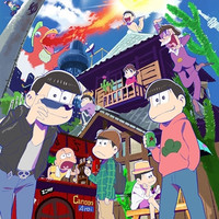 "Otamart Research: Japanese Fans Pick ""Osomatsu-san"" as The Most Successful Otaku Franchise of 2016"