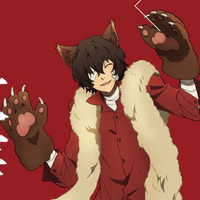 """""""Bungo Stray Dogs"""" Goes For A Goofy Halloween Makeover Before Unveiling Ferocious New Anime Visual"""