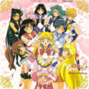 "Trailer Prepares For Viz ""Sailor Moon S"" Blu-ray/DVD Release"
