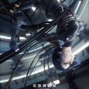 Ghost in the Shell VR Diver English Dub Cast Revealed