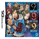 Zero Escape: 999, Virtue's Last Reward Combo Pack Also Gets PC Release