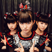 """Bang Your Head to the New Preview for """"BABYMETAL Live at Wembley"""""""