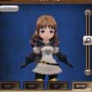 """Bravely Default: Fairy's Effect"" Beta Players Share Some Footage"