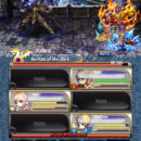 Brave Frontier Collaborates With Final Fantasy Brave Exvius Game