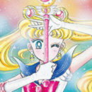 "Official ""Sailor Moon"" Fan Club Opens Memberships to Overseas Fans"