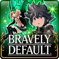 """Bravely Default: Fairy's Effect"" RPG Revealed for Smartphones"