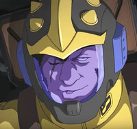 """Gundam the Origin IV"" Theme Song Trailer Posted with English Subtitles"
