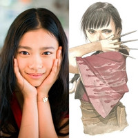 """""""Blade of the Immortal"""" Live-Action Film Hits Theaters April 29, 2017"""