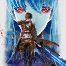 Valkyria: Azure Revolution Prologue Video Details Game World's History