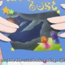 Mahoutsukai Precure! Ep. 40 is now available in OS.