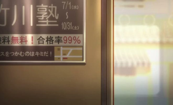 Hibike! Euphonium 2 Ep. 7 is now available in OS.