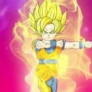 """""""Dragon Ball Fusions"""" Online Features Hit North America in Early 2017"""