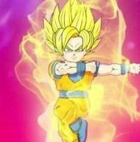 """Dragon Ball Fusions"" Online Features Hit North America in Early 2017"