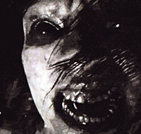 """See More """"Resident Evil 7"""" Horrors in Final Pair of Teaser Videos"""