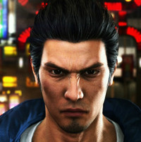 "Here's An Hour of ""Yakuza 6"" Gameplay"