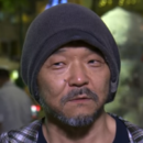 "Mamoru Oshii Visits Set in ""Ghost in the Shell"" Featurette"