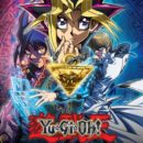 Yu-Gi-Oh!: The Dark Side of Dimensions Film's US/Canada Premiere Moved Back One Week