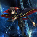 """Code Geass"" Compilation Movies To Prepare For New Sequel"