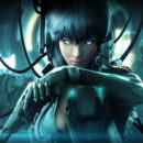 """Ghost in the Shell SAC Online"" Kicks Off Open Beta with a New Promo"