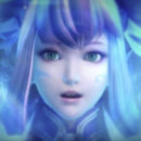 """Dynasty Warriors: Eiketsuden"" Heads to PS4 and PS Vita in the West"