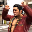 """Yakuza 6"" Digs into Clan Creation in Extended Gameplay Footage"