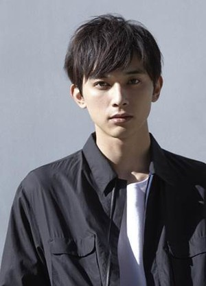 Live-Action Tomodachi Game Casts Ryō Yoshizawa as Lead Character