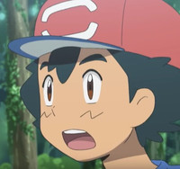 """Pokémon Sun & Moon"" Anime Debuts on Disney XD This December"