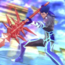 """""""Fate/Extella"""" Rolls Out a Fresh Set of English Character Trailers"""
