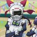 """""""Bakuon!"""" Live Event Poster Released"""