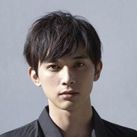 "Ryo Yoshizawa Stars in Live-Action ""Tomodachi Game"" Adaptations"