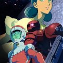 4th Gundam the Origin Anime's Theme Song Trailer Streamed With English Subtitles
