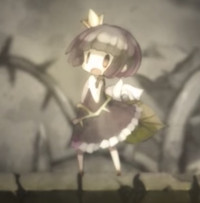 """NIS America Announces """"A Rose in the Twilight"""" Game for the West"""