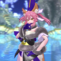 """Fate/Extella"" Trailer Introduces The Game's Story"