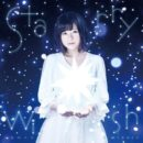 Inori Minase Cancels Events, Appearances After Receiving Death Threat Online